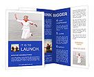 0000029490 Brochure Templates
