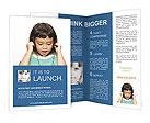 0000029497 Brochure Templates