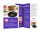 0000029510 Brochure Templates