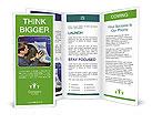 0000029513 Brochure Templates