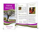 0000029520 Brochure Templates