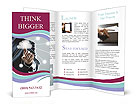 0000029525 Brochure Templates