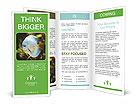 0000029533 Brochure Templates
