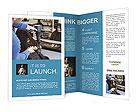 0000029544 Brochure Templates