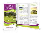 0000029545 Brochure Templates