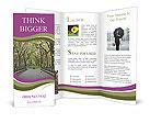 0000029551 Brochure Templates