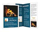 0000029552 Brochure Templates