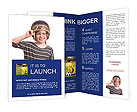 0000029560 Brochure Templates