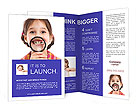 0000029561 Brochure Templates