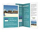 0000029562 Brochure Templates