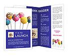 0000029563 Brochure Templates