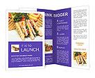 0000029567 Brochure Templates