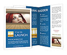 0000029573 Brochure Templates