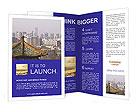 0000029575 Brochure Templates