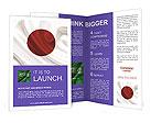 0000029581 Brochure Templates