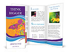 0000029584 Brochure Templates