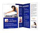 0000029586 Brochure Templates