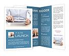 0000029596 Brochure Templates