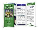 0000029606 Brochure Templates