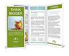 0000029614 Brochure Templates