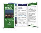0000029623 Brochure Templates