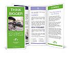 0000029627 Brochure Templates