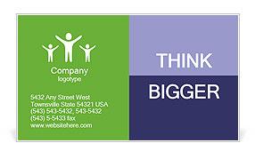 0000029627 Business Card Templates