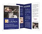 0000029628 Brochure Templates