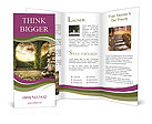 0000029632 Brochure Templates