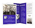 0000029637 Brochure Templates
