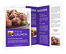 0000029638 Brochure Templates