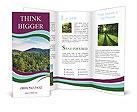 0000029647 Brochure Templates