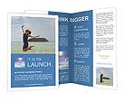 0000029660 Brochure Templates