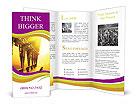 0000029662 Brochure Templates