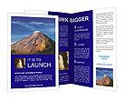 0000029666 Brochure Templates