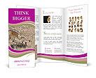 0000029680 Brochure Templates