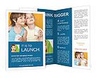 0000029689 Brochure Templates