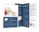 0000029701 Brochure Templates
