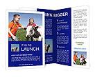 0000029703 Brochure Templates
