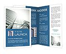 0000029708 Brochure Templates