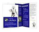 0000029710 Brochure Templates