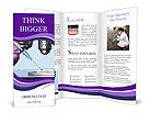 0000029715 Brochure Templates