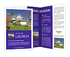 0000029719 Brochure Templates