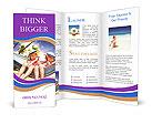 0000029727 Brochure Templates