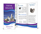 0000029728 Brochure Templates
