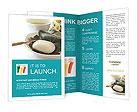 0000029730 Brochure Templates