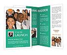 0000029731 Brochure Templates