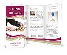 0000029733 Brochure Templates