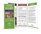 0000029735 Brochure Templates