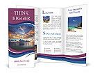 0000029737 Brochure Templates